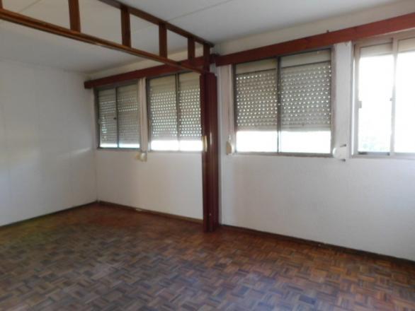 Apartamento en Complejo Millán y Lecocq