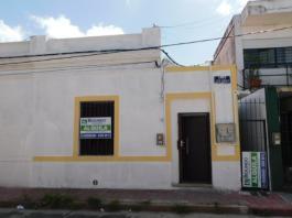Luis Giralt 1143. esquina Blvar. Batlle y Ordoñez