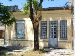 Pedro Bogianni 4867 esquina Ignacio Rivas