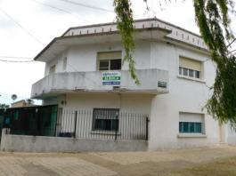 Fray Generoso Perez 448 esquina Dr.Pena
