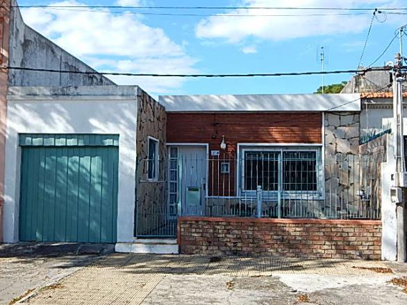 Payaguas 1210 esquina Blvar.Batlle y Ordoñez