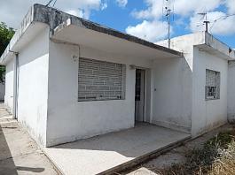 Soria 1368 fdo. Esq.J.M.Silva