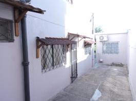 Blvar.Batlle y Ordoñez 5765