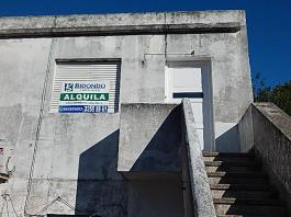Avenida Sayago 1233 esquina Blvar.Batlle y Ordoñez