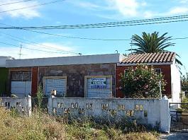 Aranguá  y  Pastor
