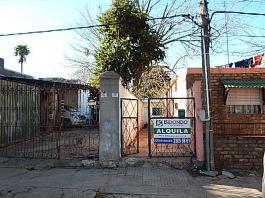 Payaguas 1192 esquina Batlle