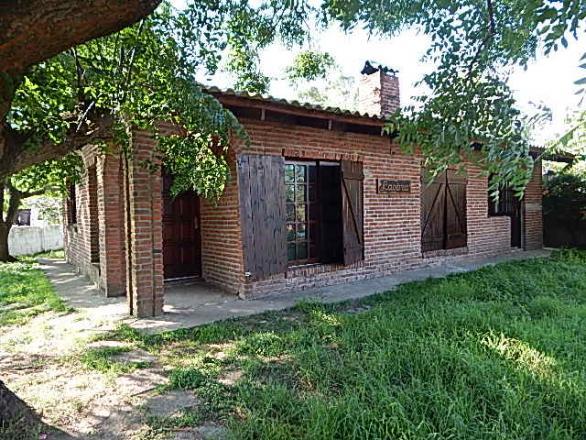 Cordoba 639 esquina Santa Lucia