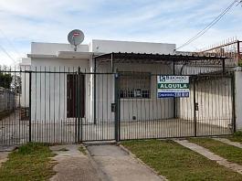 Soria 1368 esquina Jose Maria Silva