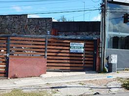 Coronel Raiz 1143 esquina Batlle y Ordoñez