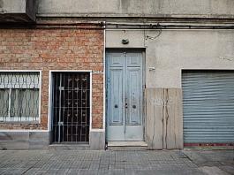 Jose María Penco 3294 esquina Pugnalini