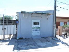 Rosalia de Castro 1257 esquina Arangua