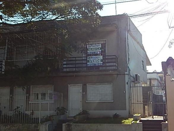 Santa Lucia 4830 esquina Fernando Torres