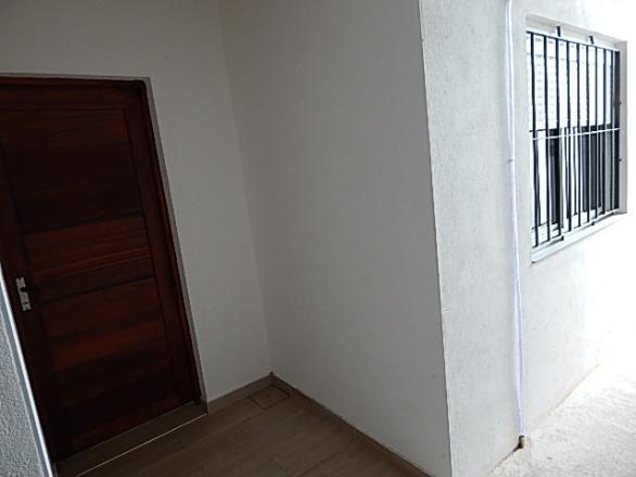 Payaguas 1200 apto 2 esquina Blvar Batlle y Ordoñez