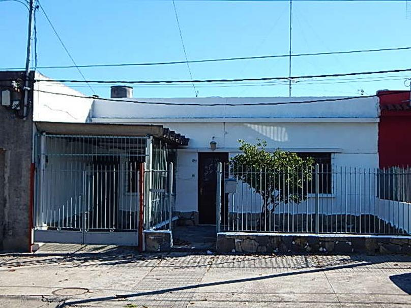 Payaguas 1249 esquina Blvar Batlle y Ordoñez