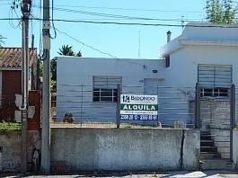 Salonica 4516 esquina Baltimore