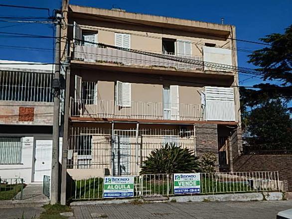 Eduardo Pondal 764 esquina Maria Orticochea