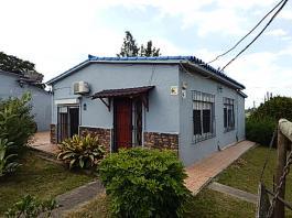 Ruta 5 Nueva KM 17.800 Nº2653 Entre Camino Fauquet y Arroyo Las Piedras