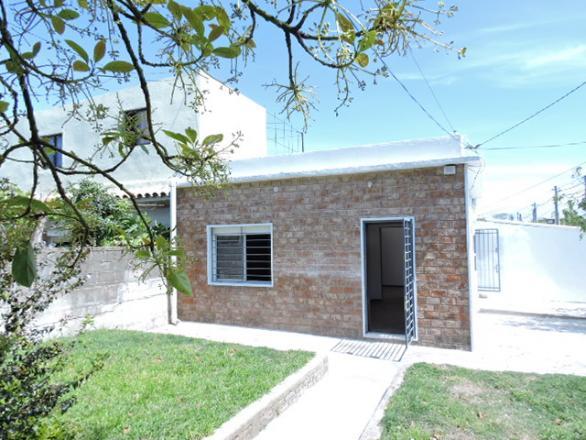Edison 5339 esquina Sanchez