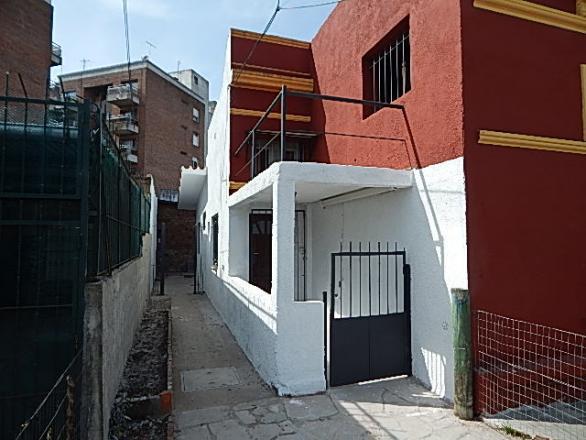 Avenida Sayago 920 apto 1 esquina Tacuabe