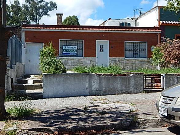 Sauce 5074 esquina Piribebuy