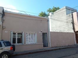 San Ramón y Uruguayana
