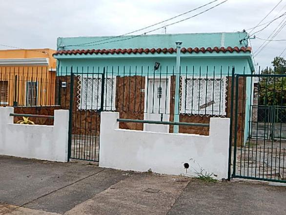 Logroño  y  Santos