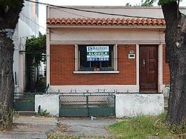 Batlle y Ordoñez 4759 esquina Spikerman
