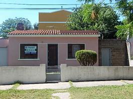 Arechavaleta  y  Batlle y Ordoñez