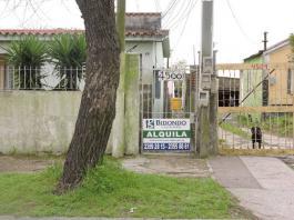 Camino Santos 4500, apto 2