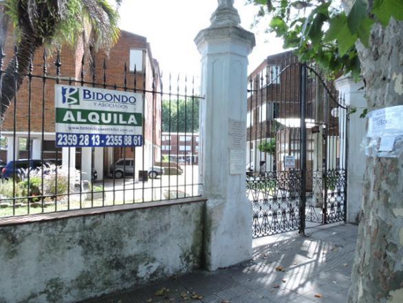 Avda.Millan 4269 esquina Loreto Gomensoro