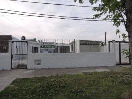 Andres Crovetto 4645 esquina Cambay