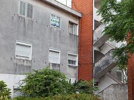 Avenida de Las Instrucciones 1200 C apto  6 esquina Batlle y Ordoñez