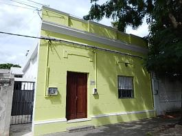 Payaguas 1200 esquina Blvar Batlle y Ordoñez