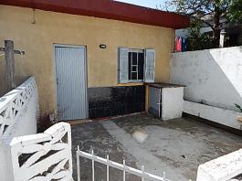 Antonio Maria Marquez 5612 apto 3 esquina Nueva California