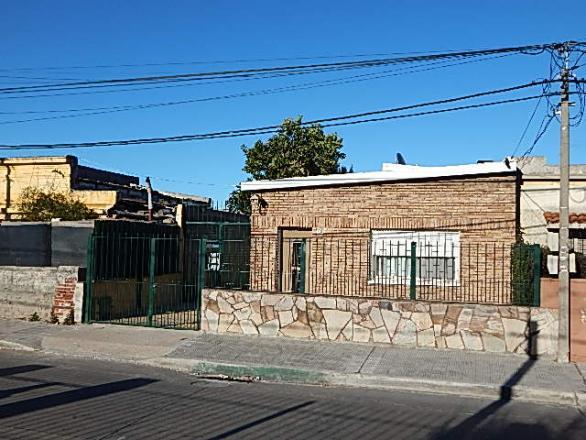 Santa Lucía  y  Garzon