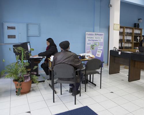 nuestras_oficinas4.jpg