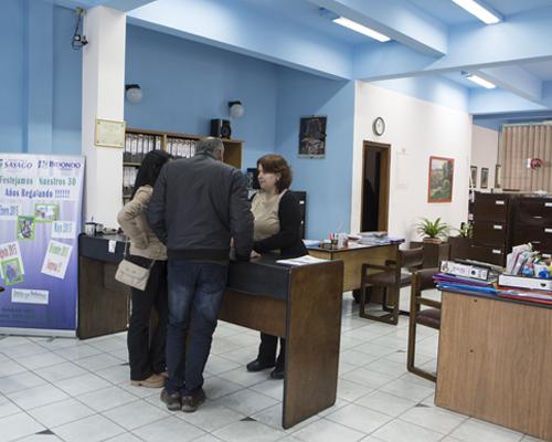 nuestras_oficinas7.jpg